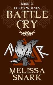 BattleCry750