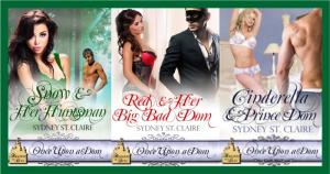3 dom banner