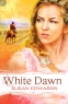 White_Dawn_final