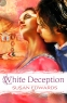 White_Deception_final