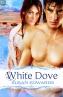 White_Dove_final