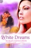White_Dreams_final