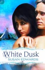 White_Dsk_final