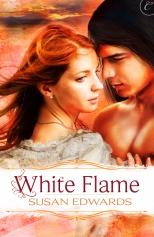 White_Flame_final