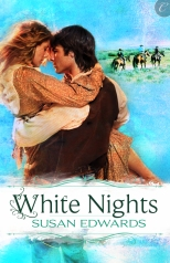 White_nights_final