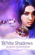 White_SHADOWS_final