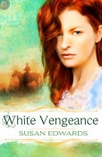 White_vengeance_final