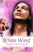 White_wind_final