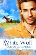 White_Wolf_final_500x798